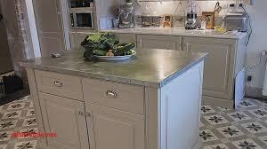 quel bois pour plan de travail cuisine quel bois pour plan de travail cuisine luxe quel bois pour plan de