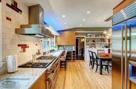 Midcentury Modern Kitchens - brookfield midcentury modern interior remodel hometalk