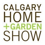 calgary home and interior design show calgary fall home show