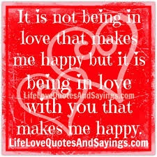 Funny In Love Quotes by Pakistani Cricket Players Biography Wallpapers Being In Love