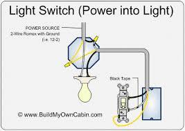 stack switch wiring diagram darlington diagram stack switch
