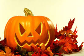 jack o lantern halloween tattoo design photos pictures and