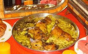 cuisine du maroc choumicha la cuisine marocaine de choumicha à voir