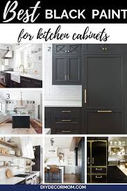 best kitchen cabinet colors for 2020 best paint color for kitchen cabinets 2020 etexlasto