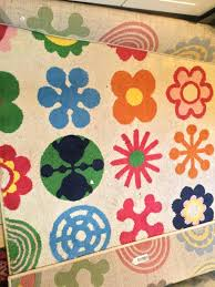 Ikea Kid Rugs Room Lusy Blom Rug Ikea Rugs Best Rugs For