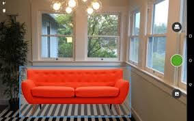 houzz is the no 1 app for improving and designing your home
