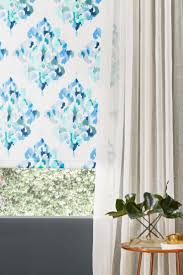 35 best stiffened blinds images on pinterest blinds inspiration