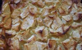 recette de cuisine de grand mere recette cuisine de grand mere un site culinaire populaire avec