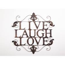 you are here home love live laugh love heart