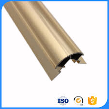Metal Tile Transition Strip by List Manufacturers Of Transition Metal Buy Transition Metal Get