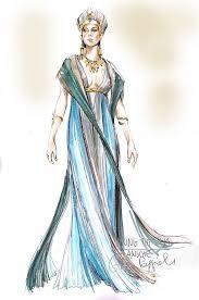 best 25 costume design sketch ideas on pinterest best costume
