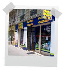 bureau vall amiens bureau vallee amiens 55 images paysage francoismarcuz com page