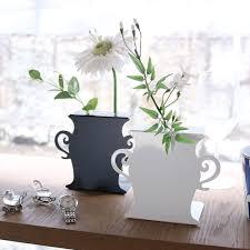 jam collection rakuten global market split flower vase 03