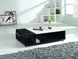 Living Room End Table Ideas Trendy Cheap Coffee And End Table Sets Surprising Center Table For