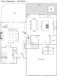 four seasons park floor plan four seasons tahoe donner tahoe luxury properties