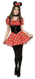 minnie mouse costume tween miss mouse costume candy apple costumes see all kids costumes