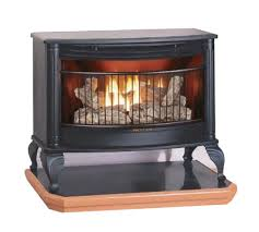 Thermostat For Gas Fireplace by Top 6 Gas Fireplace Stoves Ebay
