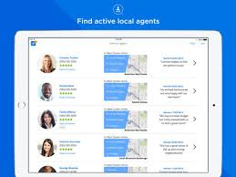 zillow real estate u0026 rentals on the app store