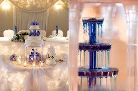 wedding cakes with fountains wedding cakes with water fountains wedding cake flavors