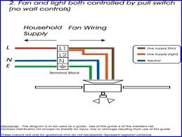 ceiling fan wiring schematics u0026 diagrams u2013 hunter u0026 hampton bay