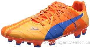 womens size 12 boots in canada mens womens canada evopower 1 2 fg tricks football boots