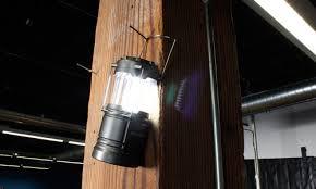 bell howell tac light lantern bell howell tac light lantern review surprisingly mighty