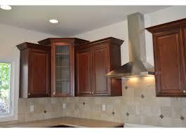 LEGEND BURGUNDY KITCHEN CABINETS BEST PRICE - Kitchen cabinets best price