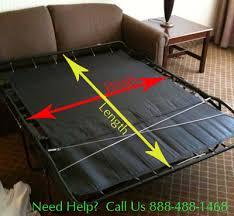 sofa bed bar shield sofa bed support sofa bed bar shield bed board products i love