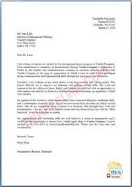 who to address cover letter to for internship resume builder