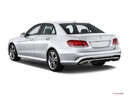 2014 mercedes lineup 2014 mercedes e class prices reviews and pictures u s