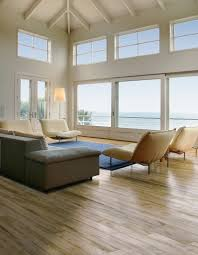 hardwood floor carpet and flooring design center vero fl