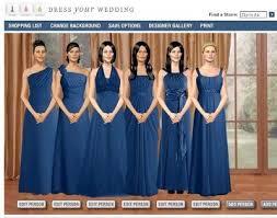 marine bridesmaid dresses show me your bridesmaid dresses weddings and attire