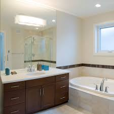 Cost To Remodel Master Bathroom Master Bathroom Renovation Perfect Cost To Remodel Bathroom