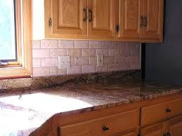 Tile Backsplashes For Kitchens Ideas Jolly Backsplash Tiles And Travertine Tile Backsplash Ideas