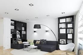 black leather sofa living room ideas living room ideas with black leather sofa black living room set
