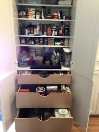 kitchen pantry design the best kitchen space creator isn u0027t a walk in pantry it u0027s this