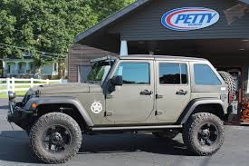 jeep islander logo f144476418 jpg