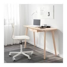 bureau 40 cm profondeur lisabo bureau ikea dans bureau 40 cm profondeur nedodelok