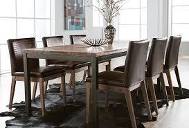 kitchen furniture stores toronto best custom furniture store toronto home furnishings g h