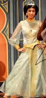 what u0027s the deal with jasmine u0027s new costume kennythepirate com