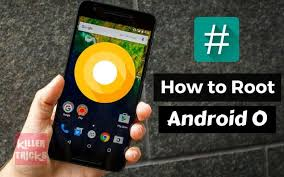 android nexus how to root android o 8 0 odp1 on nexus 5x nexus 6p