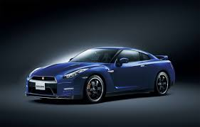 nissan skyline 2013 nissan gtr 2013 amazing auto hd picture collection 14 dec 17 18