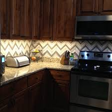 Backsplash Medallions Kitchen Kitchen Backsplash
