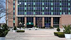long beach ny county nassau county 10th judicial district n y state courts