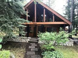 log cabin mccall real estate mccall id homes for sale zillow