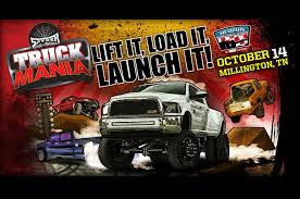monster truck shows 2015 2017 sema auto car and truck shows truck trend network