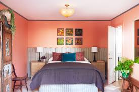 how do i the right color for my kitchen cabinets 24 best paint colors ideas for choosing home paint color
