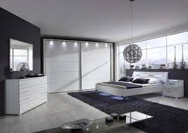 meubles lambermont chambre meubles lambermont bertrix photo 4 10 chambre luxueuse design de