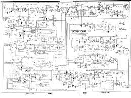 radio transmitter diagram wiring diagram components