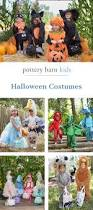 Lil Monster Halloween Costume by 357 Best A Costume Images On Pinterest Costume Ideas Costumes